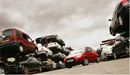 Cash for Secondhand Cars Melbourne VIC