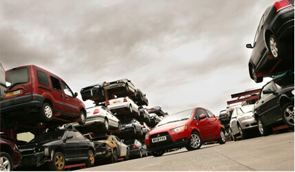 Car Disposal Melbourne